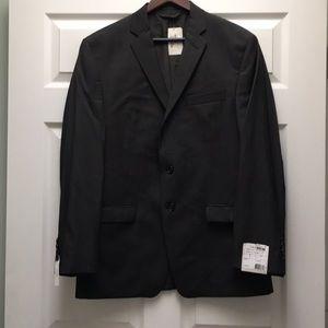 Calvin Klein Sport Coat size 42